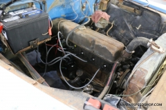 1958_Chevrolet_Apache_DA_2020-04-02.0065
