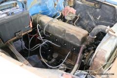 1958_Chevrolet_Apache_DA_2020-04-02.0066