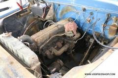 1958_Chevrolet_Apache_DA_2020-04-02.0068