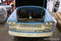 1958_Chevrolet_Apache_DA_2020-04-07.0069