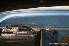 1958_Chevrolet_Apache_DA_2020-04-27.0082
