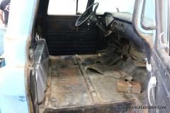 1958_Chevrolet_Apache_DA_2020-06-10.0083