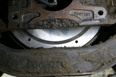 1958_Chevrolet_Apache_DA_2020-06-24.0090