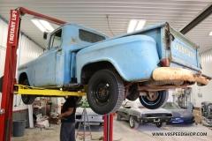1958_Chevrolet_Apache_DA_2020-06-24.0091
