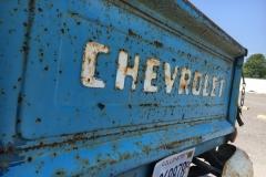 1958_Chevrolet_Apache_DA_2020-07-07.0093