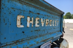 1958_Chevrolet_Apache_DA_2020-07-07.0095