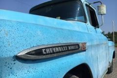 1958_Chevrolet_Apache_DA_2020-07-07.0099