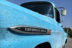 1958_Chevrolet_Apache_DA_2020-07-07.0101