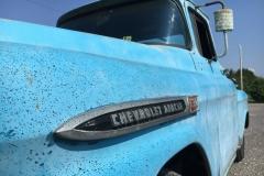 1958_Chevrolet_Apache_DA_2020-07-07.0103
