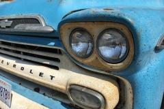 1958_Chevrolet_Apache_DA_2020-07-07.0104