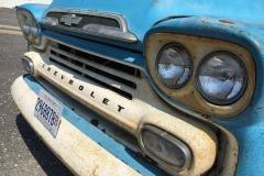 1958_Chevrolet_Apache_DA_2020-07-07.0106