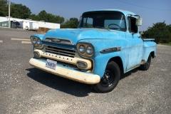 1958_Chevrolet_Apache_DA_2020-07-07.0108