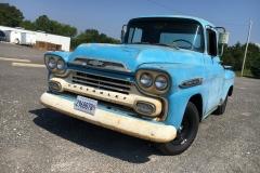 1958_Chevrolet_Apache_DA_2020-07-07.0109
