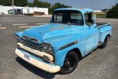 1958_Chevrolet_Apache_DA_2020-07-07.0111