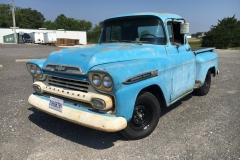 1958_Chevrolet_Apache_DA_2020-07-07.0114