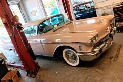 1958_Cadillac_BB_2017-08-25_0001