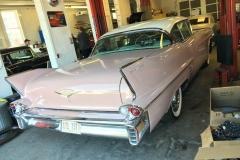 1958_Cadillac_BB_2017-08-25_0002