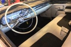 1958_Cadillac_BB_2017-08-25_0004