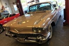 1958_Cadillac_BB_2017-08-25_0005