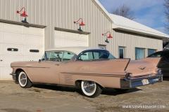 1958_Cadillac_BB_2018-01-26_0012