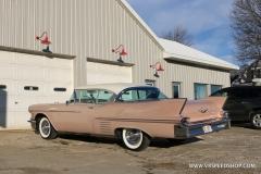 1958_Cadillac_BB_2018-01-26_0013