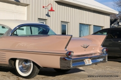 1958_Cadillac_BB_2018-01-26_0014