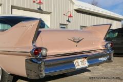 1958_Cadillac_BB_2018-01-26_0016