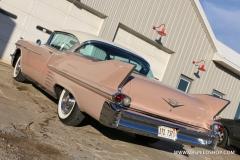 1958_Cadillac_BB_2018-01-26_0017
