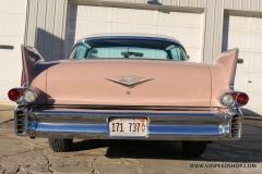 1958_Cadillac_BB_2018-01-26_0018