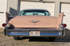 1958_Cadillac_BB_2018-01-26_0019