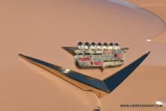 1958_Cadillac_BB_2018-01-26_0020