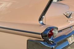 1958_Cadillac_BB_2018-01-26_0021