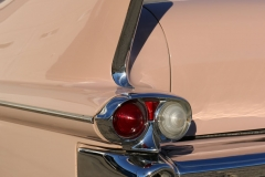 1958_Cadillac_BB_2018-01-26_0022