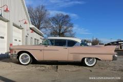 1958_Cadillac_BB_2018-01-26_0024