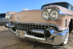 1958_Cadillac_BB_2018-01-26_0025