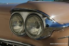 1958_Cadillac_BB_2018-01-26_0026