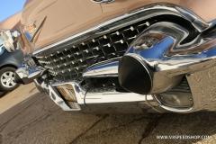 1958_Cadillac_BB_2018-01-26_0027