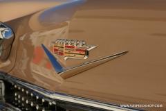 1958_Cadillac_BB_2018-01-26_0028
