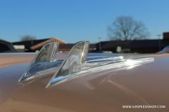 1958_Cadillac_BB_2018-01-26_0029