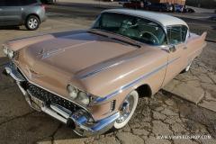 1958_Cadillac_BB_2018-01-26_0030