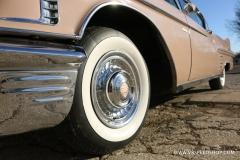 1958_Cadillac_BB_2018-01-26_0031