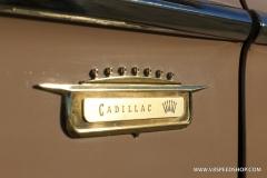 1958_Cadillac_BB_2018-01-26_0033