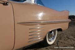 1958_Cadillac_BB_2018-01-26_0034