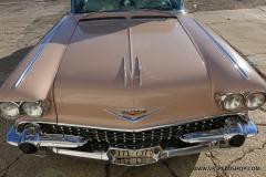 1958_Cadillac_BB_2018-01-26_0035
