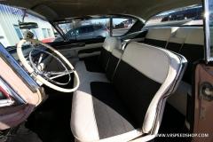 1958_Cadillac_BB_2018-01-26_0036
