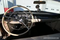 1958_Cadillac_BB_2018-01-26_0039