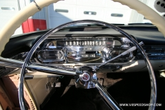 1958_Cadillac_BB_2018-01-26_0040