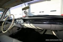 1958_Cadillac_BB_2018-01-26_0042