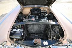 1958_Cadillac_BB_2018-01-26_0043