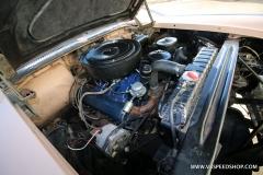 1958_Cadillac_BB_2018-01-26_0046
